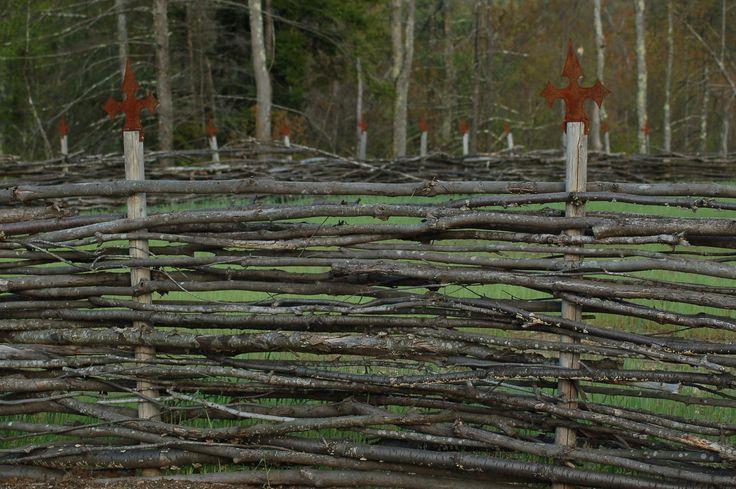 Best 25 Fence Styles Ideas On Pinterest Wooden Fence