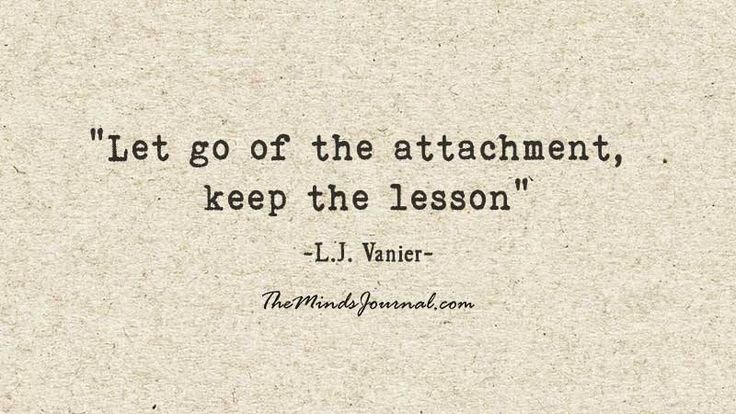20 Quotes To Read If You Can't Let Someone Go - We all have that one person we have a hard time letting go of. Here are 20 quotes to give you the extra push you need to let them go.  - http://themindsjournal.com/20-quotes-read-cant-let-someone-go/