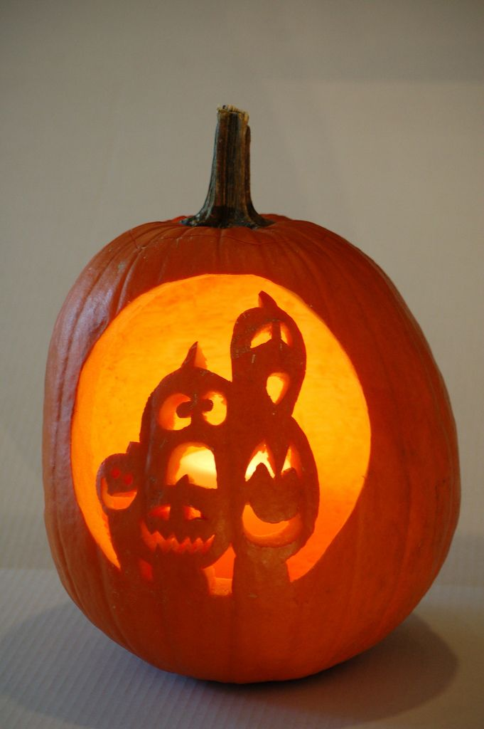 Pumpkin carving 21 best halloween images on