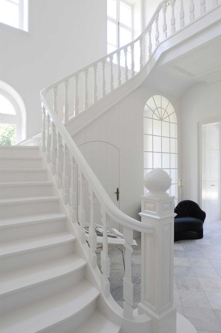 Meer dan 1000 ideeën over hamptons stijl decor op pinterest ...