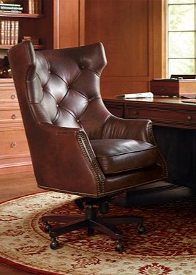 Provides The All Day Comfort And Support You Need To Stay Focused And On .  Traditional Office ChairsOffice DeskOffice FurnitureHome ...