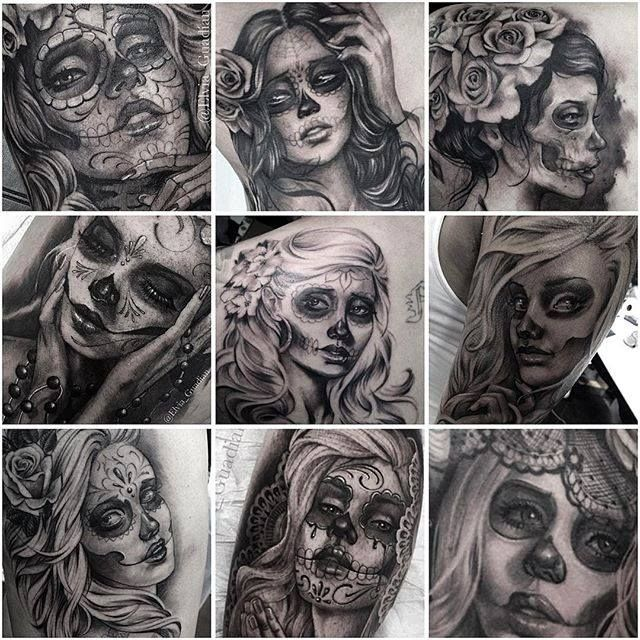 3d Skin Rip Cross Tattoo by Goodfellas Tattoo Art Studio  https://m.facebook.com/hashtag/goodfellastattoo
