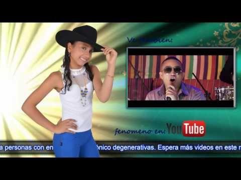 Lorena Quiroga • Borrachos a Metros - YouTube