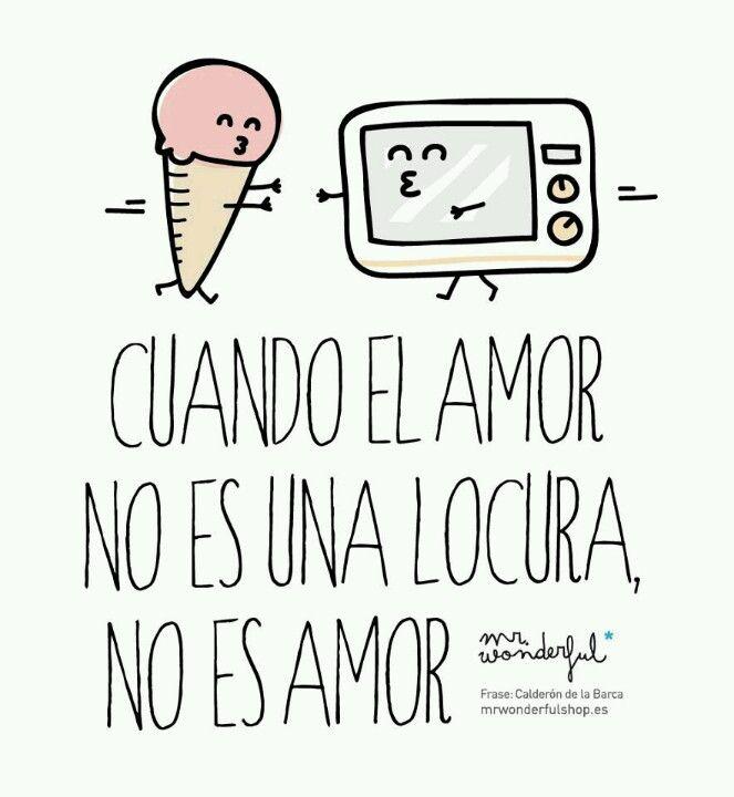 Mr.Wonderful #positivismo #entusiasmo #amor