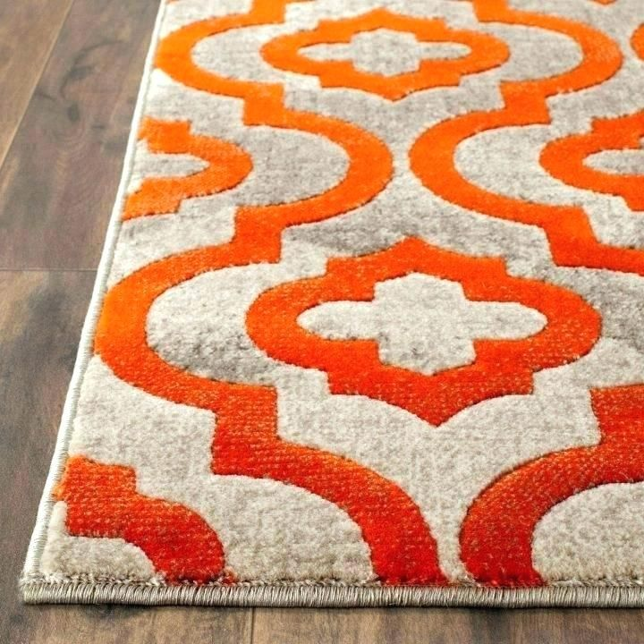 Good Inexpensive Area Rugs 8x10 Figures Best Of Inexpensive Area Rugs 8x10 For 13 Home Interior Pictures Of Horses