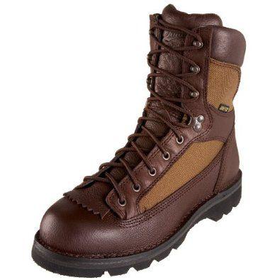 Danner Men's Elk Ridge GTX Hunting Boot Danner. $149.99