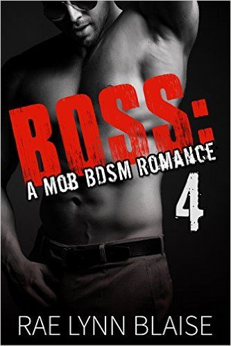 1004 best z part 4 books to look into images on pinterest romances todays free kindle ebook boss volume a mob bdsm romancesix years ago i made a deal with the devil fandeluxe Choice Image