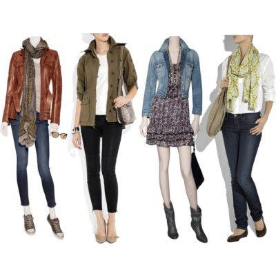 Tourist FashionFashion Sets, Paris Tourist Fashion, Tourist Outfit Fall, Clothing, Chic Style, Fall Outfit, Travel Pack, Travel Outfit, Fall Tourist Outfit