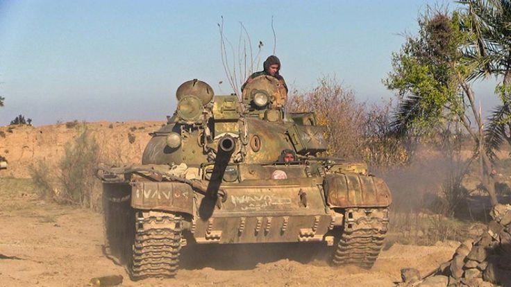 Сирия новости 27 апреля 12.30: ВВС Израиля ударили по Дамаску, ИГ несет потери в боях с САА в Дейр эз-Зоре https://riafan.ru/737063-siriya-novosti-27-aprelya-1230-vvs-izrailya-udarili-po-damasku-ig-neset-poteri-v-boyah-s-saa-v-deir-ez-zore