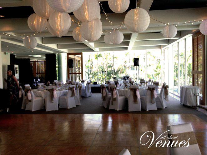 wedding-lanterns  Visit our website for venue info! Www.allaboutvenues.com.au