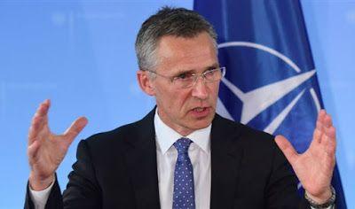 دعوة الجبل الأسود للإنضمام للناتو يثير جنون روسيا