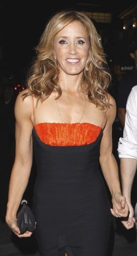 24 Best  Felicity Huffman  Images On Pinterest -5890