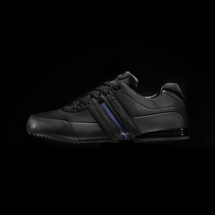 80c65a14ccc3f2 adidas y3 sprint Sale