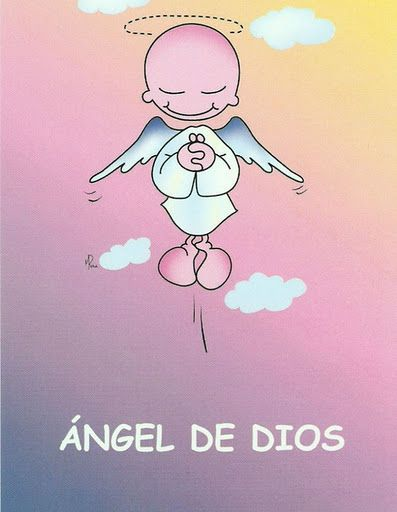 15 de enero de 2012 - Maria de los Angeles Orgaz Blazquez - Álbumes web de Picasa
