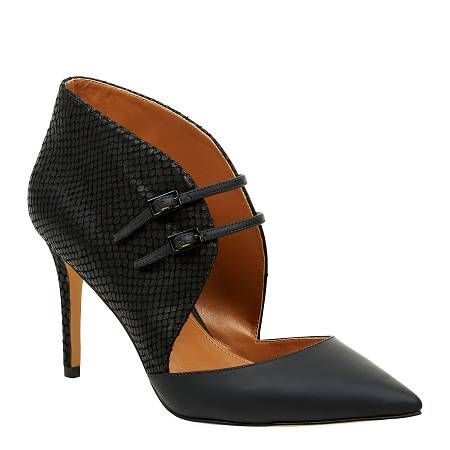 Tamber   Shoes Heels Sandals Boots Wedges Handbags & Accessories   Nine West Australia