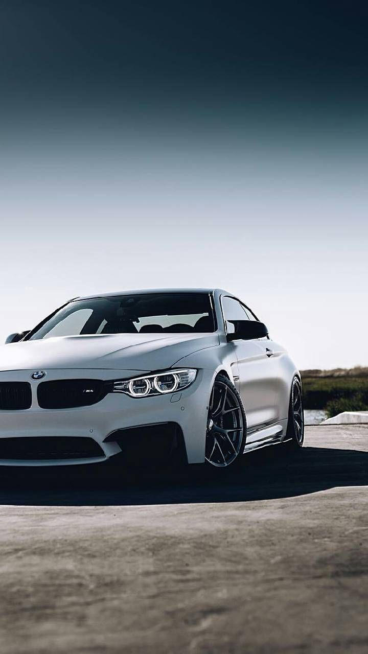 Download BMW M4 Wallpaper by P3TR1T b9 Free on ZEDGE