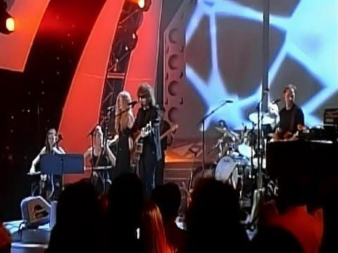 Electric Light Orchestra Livin Thing Legendas Traducao
