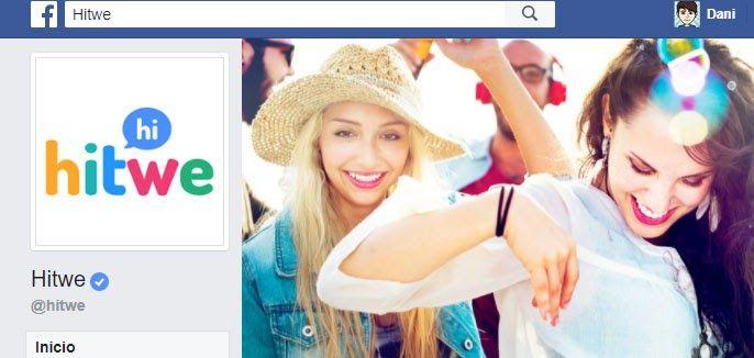 Web de tutoriales y trucos Flirchi, el sitio ideal para encontrar pareja en línea.