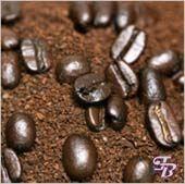 Обертывание с глиной и кофе для похудения