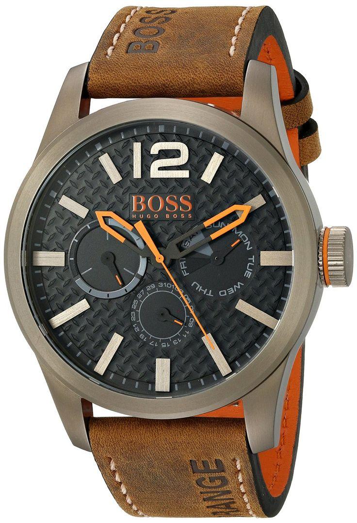Hugo Boss 1513240