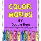 10 Basic Colors 122 best color days images on pinterest   preschool colors