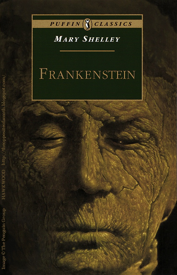 Frankenstein and Society