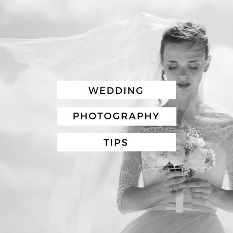 Shooting a wedding involves endless variables, especially when it comes to light. How do you capture great shots without a flash? Here are some basic low light wedding photography tips.