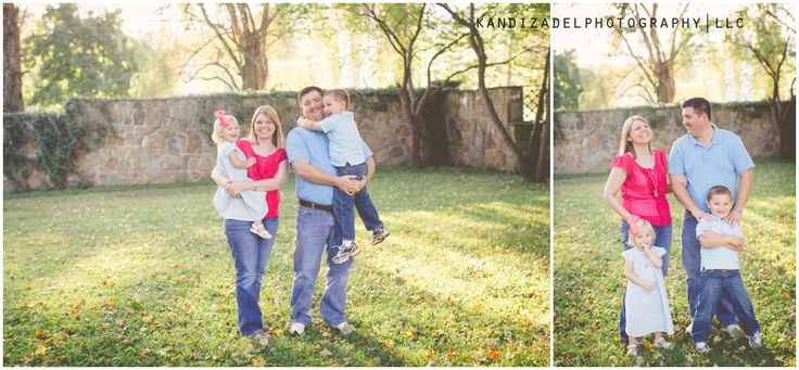 Family Session Natural Light photography outdoors Pikeville Kentucky Kandi Zadel Photography,outdoor_photography_children_family_spring_summer_vintage_red_purple_baby_flowers,
