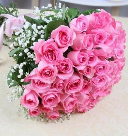 2306 best Rose images on Pinterest | Flower arrangements, Flower ...
