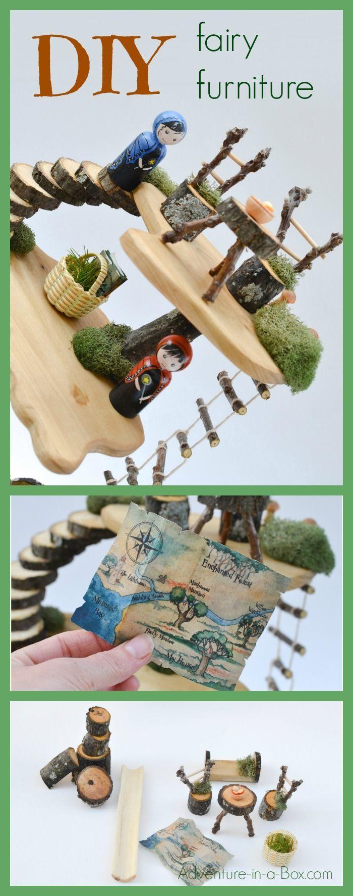 Best Fairies Images On Pinterest Fairies Garden Fairy