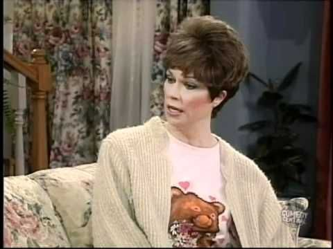MADtv Stuart's Dad Visits - YouTube