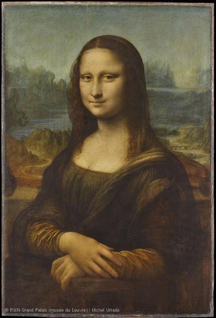 Parcours : La Peinture à l'époque de la Renaissance italienne | Musée du Louvre | Paris