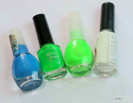 Do Dip Dye Nails Step 5.jpg