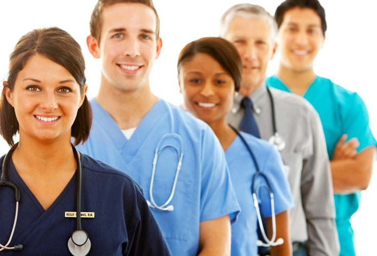 #Nursing_Jobs_in_Melbourne.For more information, please visit- http://www.ontimehealthcare.com.au/