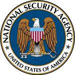 NSA-medewerker gearresteerd voor diefstal van spionagesoftware - http://infosecuritymagazine.nl/2016/10/06/nsa-medewerker-gearresteerd-voor-diefstal-van-spionagesoftware/