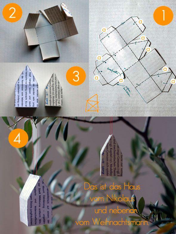 die besten 17 ideen zu baum vorlage auf pinterest weihnachtsbaum holz unterarm tattoo mann. Black Bedroom Furniture Sets. Home Design Ideas