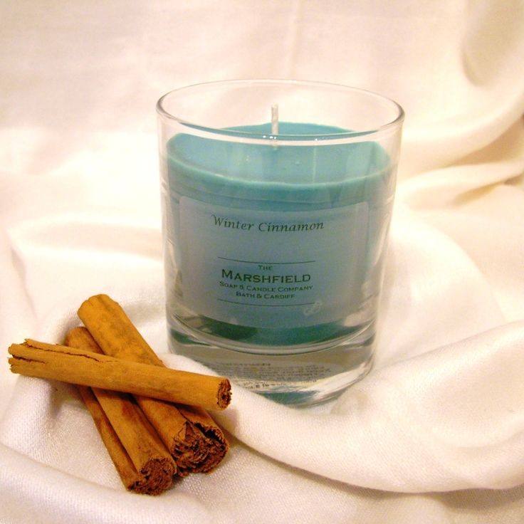 31 best images about spa candles on pinterest fragrance