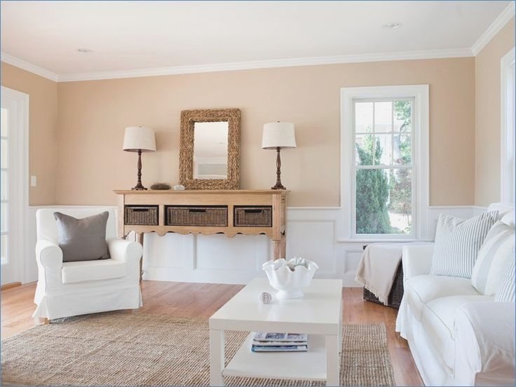 11 Alive Picture Of Living Room Ideas Cream Wohnzimmer Deko