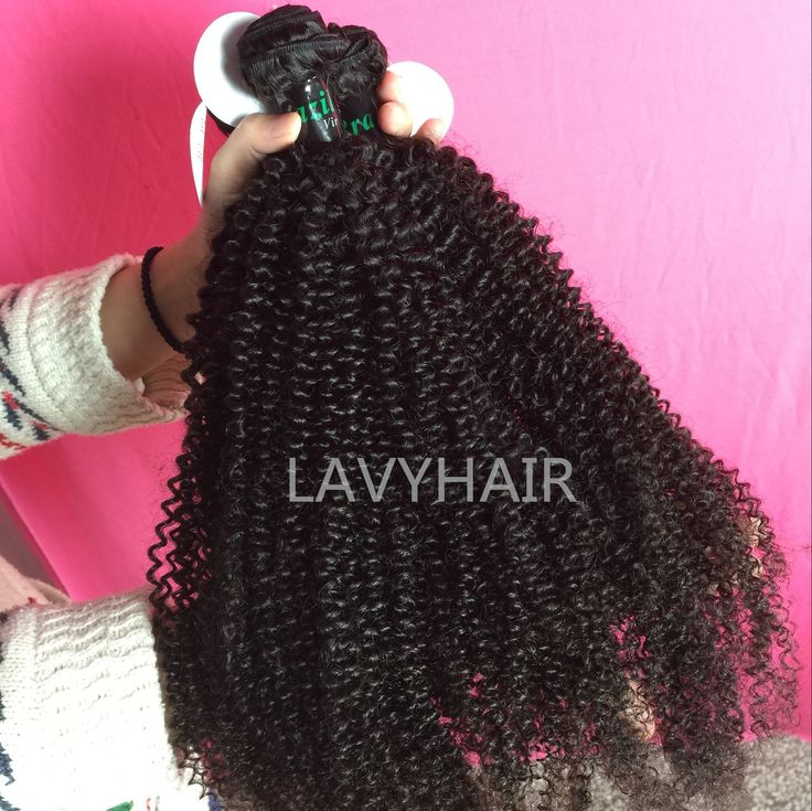 #LAVYHAIR KINKY CURLY HAIR ,12-30 INCH ARE IN STOCK !!  #lavyhair #hairexternsion #lavygirl #virginhair #beauty #hair #hairstyle #bodywave #straigth#longhair #curly #wave #naturacurl  Email: info@lavyhair.com  Whatsapp: +0086 15218887134 Website: www.lavyhair.com  High quality and good price waitting for you !!