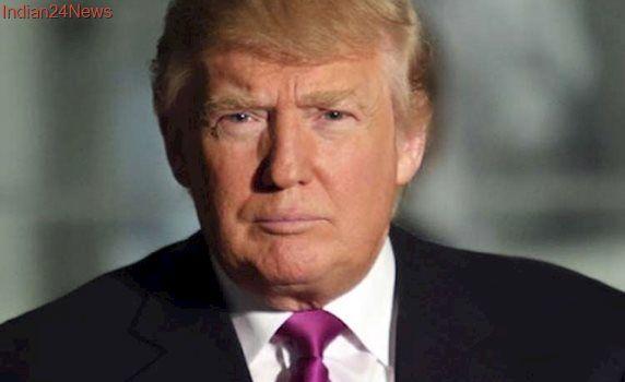 Donald Trump Delays UK State Visit to October: Report