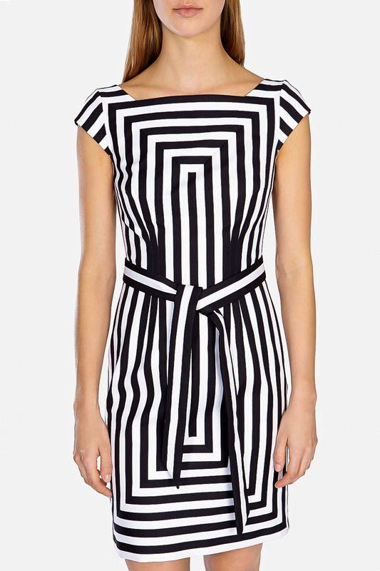 Акция Женская одежда и аксессуары на KupiVIP - SALE с доставкой, скидки и распродажи каждый день