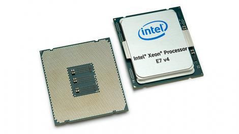 Intel unleashes new Xeon E7 v4 CPUs including 24-core monster -  Intel has unleashed its new Xeon E7-8800 and E7-4800 v4 range of processors which offer what the company claims is remarkable performance improvements over predecessors, with CPUs boasting up to 24-cores. The Xeon E7-8890 v4 is the high-end 24-core effort (running at 2.2GHz with 60MB of... http://www.technologynews.tvseriesfullepisodes.com/intel-unleashes-new-xeon-e7-v4-cpus-including-24-core-monster/