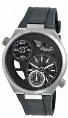 KENNETH COLE NEW YORK ERKEK SAAT KC1683