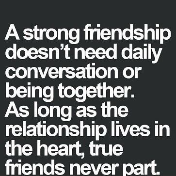 Top 100 funny friendship quotes photos Great to see you today. I've missed you! #bestfriends #friendshipquotes #friendsforlife See more http://wumann.com/top-100-funny-friendship-quotes-photos/