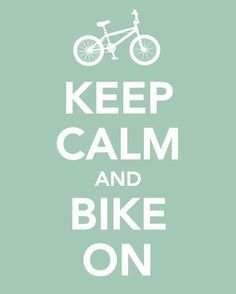 Image result for biking quotes