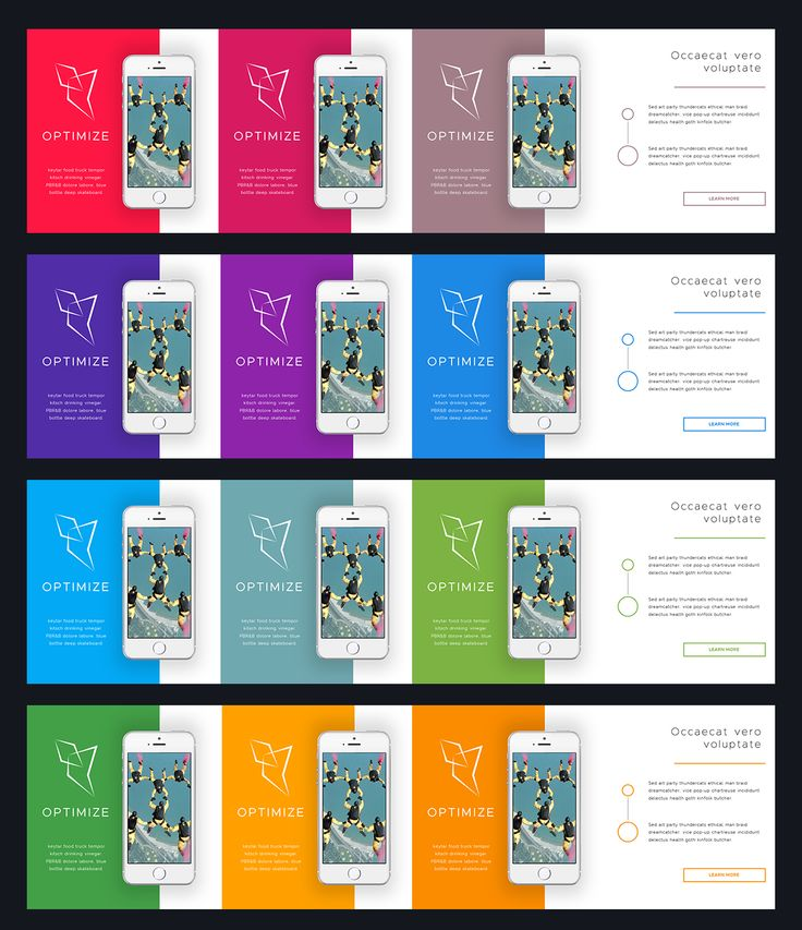 156 best Powerpoint Templates images on Pinterest Creative - interactive powerpoint template
