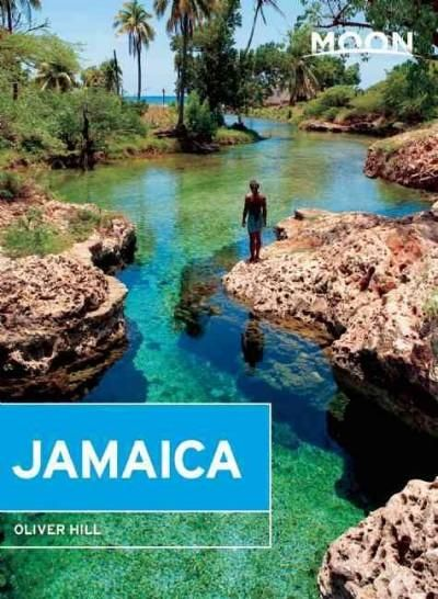 Former Jamaica resident Oliver Hill knows how to guide you to the best of everything Jamaica has to offer, from the rich roots and culture of the island to its most romantic escapes. Oliver also offer