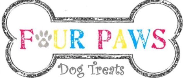 Galletas 100% Naturales para nuestr@ Mejor Amig@ 🐶 Libres de: aditivos, colesterol, conservantes, azucar y harina 🏡 Hechas en casa como las de la 👵🏻 abuela 📌 INSTAGRAM @fourpawspet.colombia 📌 FANPAGE  https://m.facebook.com/fourpawspet.colombia/ 📌HASHTAG #fourpawspet #fourpawspetcolombia #dog #cookie #biscuits #dogbiscuits #treats #dogtreats #colombia