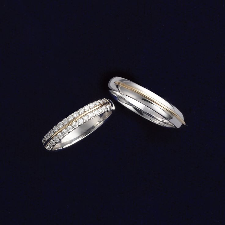 honey #NOVARESE #NOVARESE Prima #Prima #wedding #accessory #ring #pair #original #engagement #marraige #ノバレーゼ #ノバレーゼプリマ #結婚指輪 #婚約指輪 #指輪