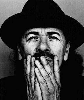 Carlos Santana                                                                                                                                                                                 More